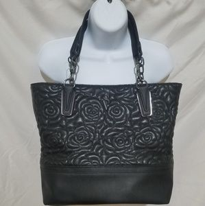 Simply Vera shoulder bag